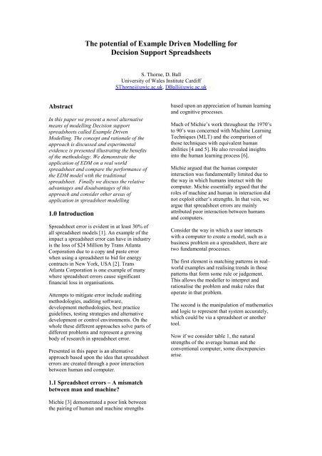 Teacher as facilitator essay help
