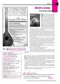 avis d'appel public a la concurrence - L'Informateur Corse Nouvelle - Page 3