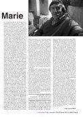 avis d'appel public a la concurrence - L'Informateur Corse Nouvelle - Page 5