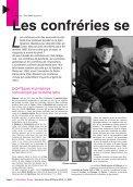 avis d'appel public a la concurrence - L'Informateur Corse Nouvelle - Page 6