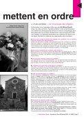 avis d'appel public a la concurrence - L'Informateur Corse Nouvelle - Page 7