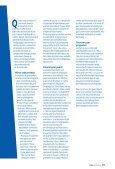 Vivre la Ligue - Ligue-cancer83.net - Page 3