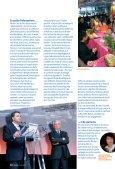 Vivre la Ligue - Ligue-cancer83.net - Page 6