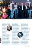 Vivre la Ligue - Ligue-cancer83.net - Page 7