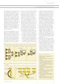 Hacia la mayoría de edad - Page 4