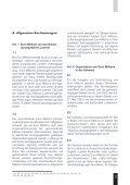 Euro Millions - Swisslos - Seite 5