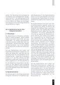 Euro Millions - Swisslos - Seite 7