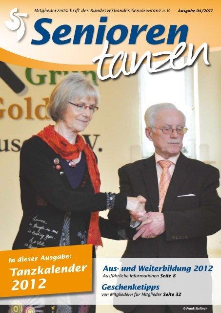 Download - Bundesverband Seniorentanz eV