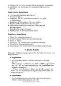 Ausbildungs - Bundesverband Seniorentanz eV - Seite 5