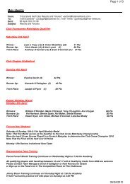 Main Identity Page 1 of 3 06/04/2010