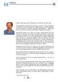 FK 103 (PDF) - OLG Suhr - Page 3