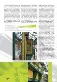 6 - Viveur - Page 6