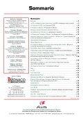 Il Principato di Monaco - Associazione degli Imprenditori Italiani del ... - Page 3