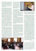 Il Principato di Monaco - Associazione degli Imprenditori Italiani del ... - Page 6