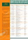 A MEDIA Salles - Magyar Filmunió - Page 6