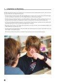 Handreichung für Schulen ab Schuljahr 2010/11 - Seite 4