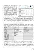 Handreichung für Schulen ab Schuljahr 2010/11 - Seite 7