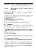 Reglement über die Abfallentsorgung - Brunnen - Page 2