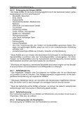 Reglement über die Abfallentsorgung - Brunnen - Page 3