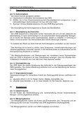 Reglement über die Abfallentsorgung - Brunnen - Page 4