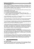 Reglement über die Abfallentsorgung - Brunnen - Page 5