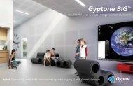 Pdf (1,1 MB) - Gyptone