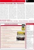 Fortuna Düsseldorf - Seite 3