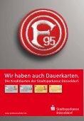 Fortuna Düsseldorf - Seite 5