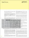 gündem nisan1.FH9 - Çankaya Üniversitesi - Page 6