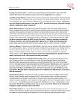 2-9-15-Argentine-Official-Wealth-Report - Page 4