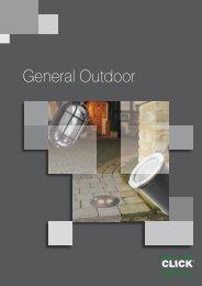 General Outdoor