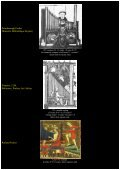 Considerations surrounding the iconography (pdf) - David Rumsey - Page 3