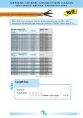 Length key - Page 5
