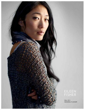 Untitled - Eileen Fisher