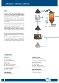 cable harnessing - Kabel und Leitungen - Page 4