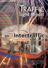 Traffic Light Report No.44 - RTB GmbH & Co. KG