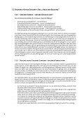 HAUS DER BILDUNG - Heike Habermann - Seite 6