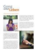 Ampel Nachrichten No.41 [ PDF-DOWNLOAD ] - RTB GmbH & Co. KG - Seite 3