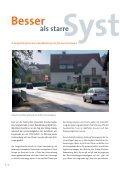 Ampel Nachrichten No.41 [ PDF-DOWNLOAD ] - RTB GmbH & Co. KG - Seite 4