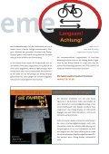 Ampel Nachrichten No.41 [ PDF-DOWNLOAD ] - RTB GmbH & Co. KG - Seite 5
