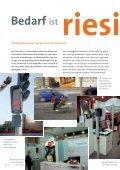 Ampel Nachrichten No.41 [ PDF-DOWNLOAD ] - RTB GmbH & Co. KG - Seite 6