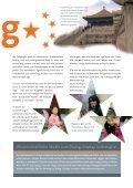 Ampel Nachrichten No.41 [ PDF-DOWNLOAD ] - RTB GmbH & Co. KG - Seite 7