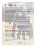 Equine-Business_doc - Page 6