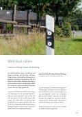 Ampel Nachrichten No. 50 [ PDF-DOWNLOAD ] - RTB GmbH & Co. KG - Seite 3