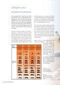 Ampel Nachrichten No. 50 [ PDF-DOWNLOAD ] - RTB GmbH & Co. KG - Seite 4
