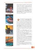 CATALOGO TECNICO - A ZETA Gomma - Page 4