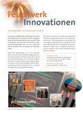 Ampel Nachrichten No.44 - RTB GmbH & Co. KG - Seite 3