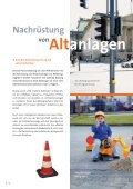 Ampel Nachrichten No.44 - RTB GmbH & Co. KG - Seite 4