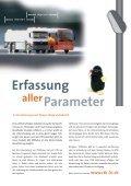 Ampel Nachrichten No.44 - RTB GmbH & Co. KG - Seite 5