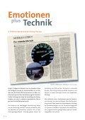 Ampel Nachrichten No.44 - RTB GmbH & Co. KG - Seite 6